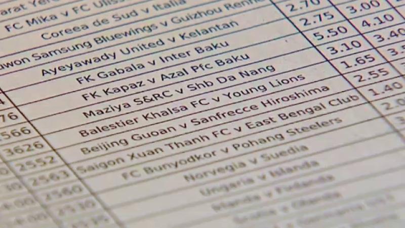 Pariuri Chelsea - Steaua. Cum arata biletul care iti garanteaza castiguri de 28.000 euro