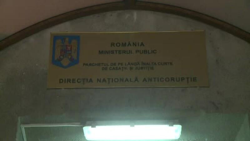 DNA a deschis 21 de dosare privind abuzul in serviciu de la Hidroelectrica, semnalat de Ponta
