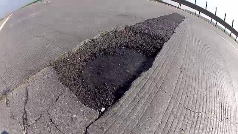 reparatii autostrada