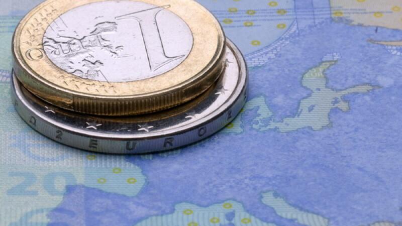 criza din UE
