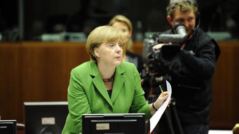 Conditiile salvarii Ciprului,lectia pe care Germania a dat-o Europei ca sa arate cine detine puterea