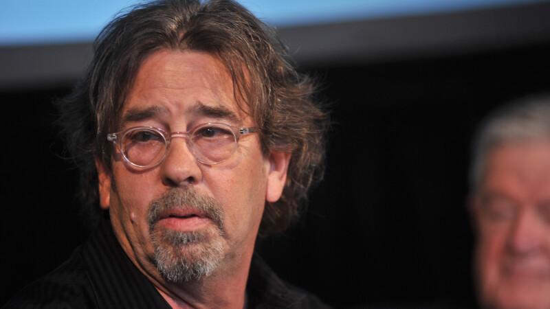 Doliu pentru fanii serialului Homeland: a murit producatorul Henry Bromell