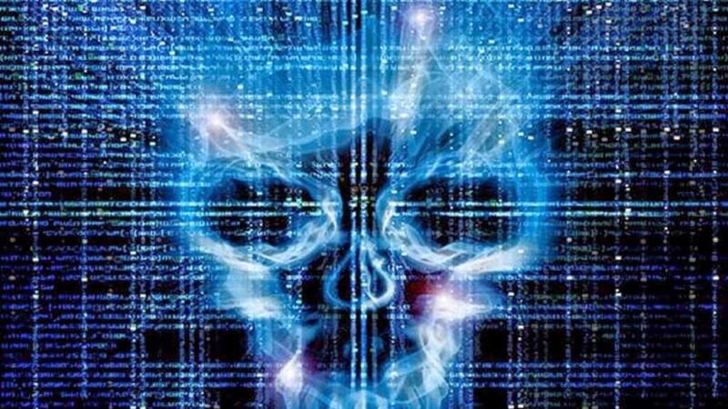 Ucraina, principala tinta a unui virus cibernetic extrem de puternic. De ce e