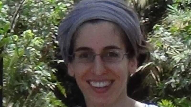 Nora Serrat