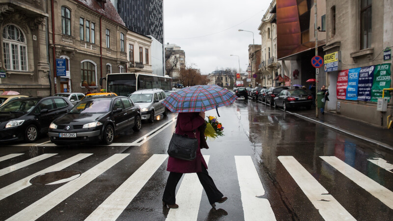ploi, Capitala
