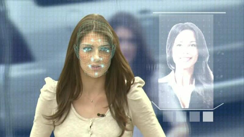 Big Brother, made in China. Dragnea negociaza pentru primul oras din Romania ce va fi monitorizat cu un sistem ca-n filme