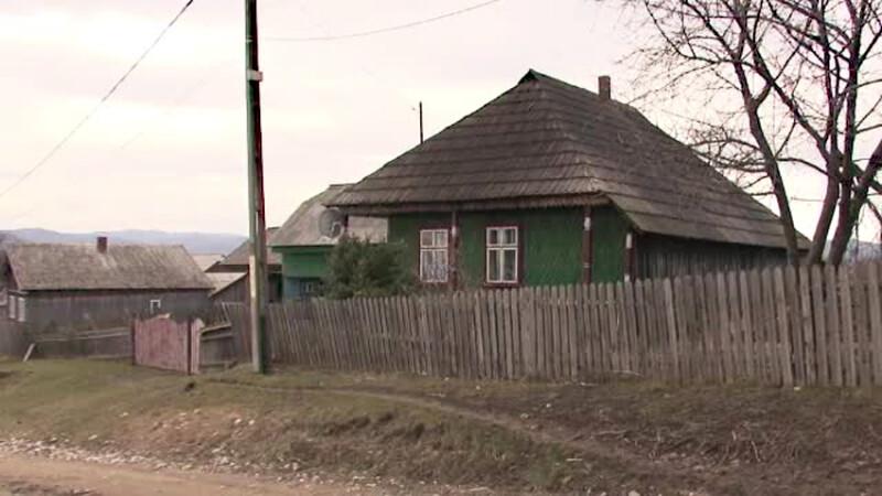 sat SUceava