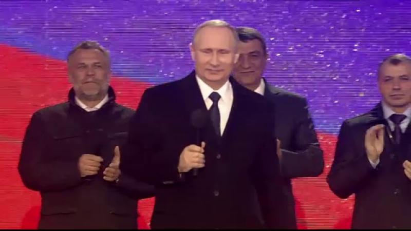 Seful Dumei de Stat pledeaza pentru integrarea UE cu Uniunea Eurasiatica: \