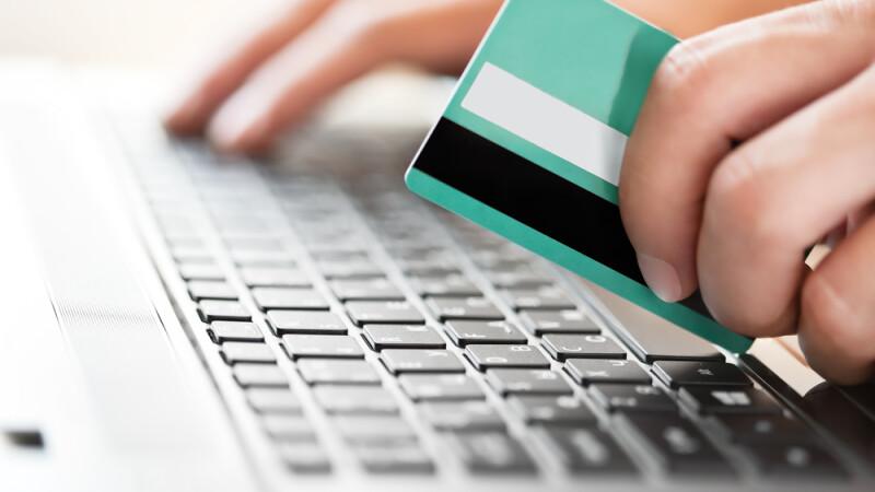 cumparaturi, online