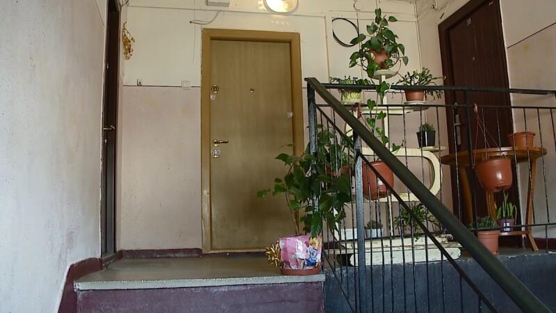 Un barbat de 46 de ani din Cluj a fost rapus de ganduri negre si si-a pus capat zilelor