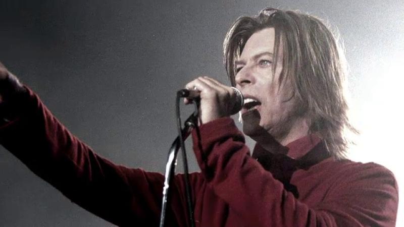 Cui i-a lasat David Bowie cea mai mare parte din avere. Surpriza pe care le-a facut-o artistul angajatilor sai