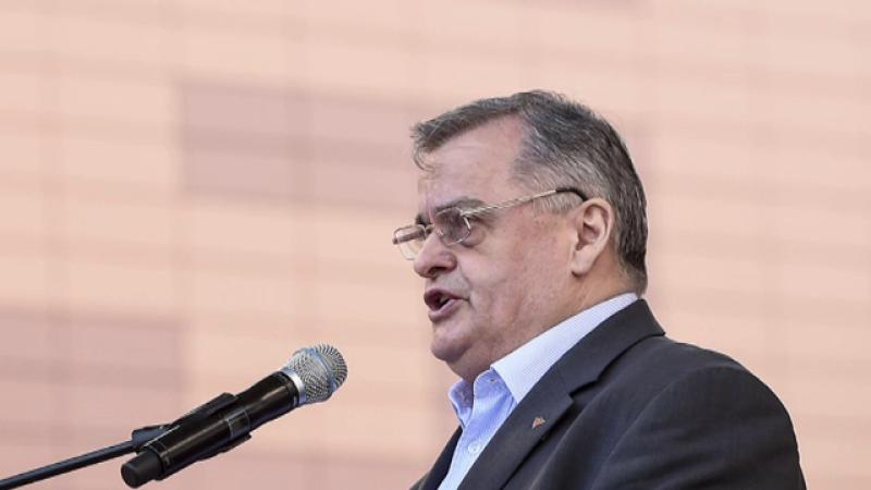 Nicolae Ontanu