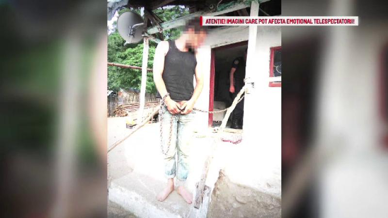 Sentințe în cazul sclavilor din Berevoiești. Pedepsele primite de cei 7 inculpați