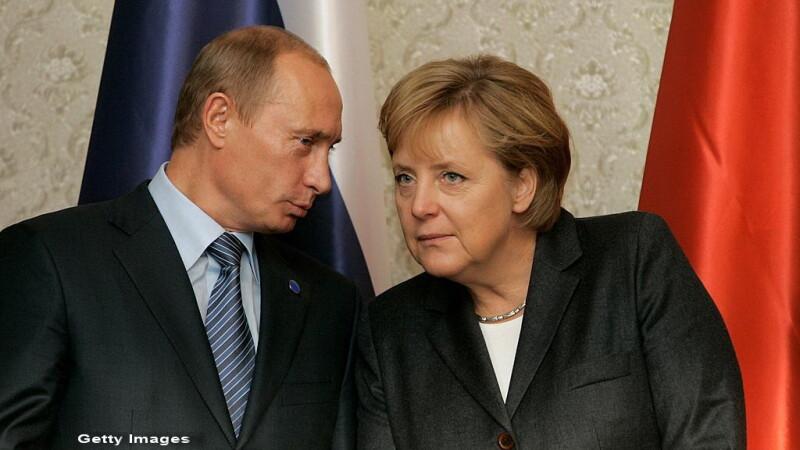 Reactiile SUA, Germaniei, Marii Britanii si NATO dupa atacul terorist din Rusia. Trump: \