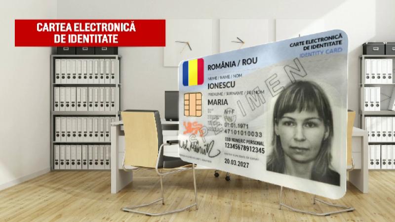 CI electronica