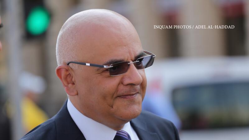 Raed Arafat, audiat în dosarul intervenţiei jandarmilor. Ce spus despre