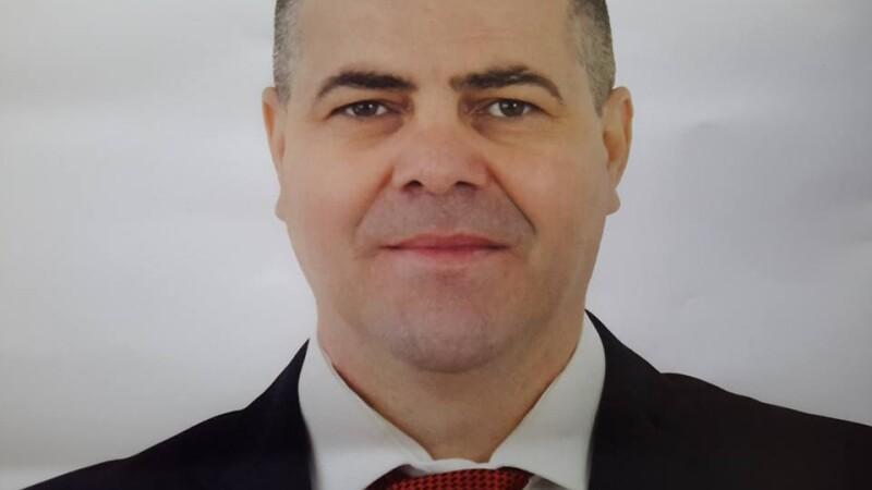 Primarul unei comune din Cluj, prins în flagrant când mituia cu 200 de euro un ziarist