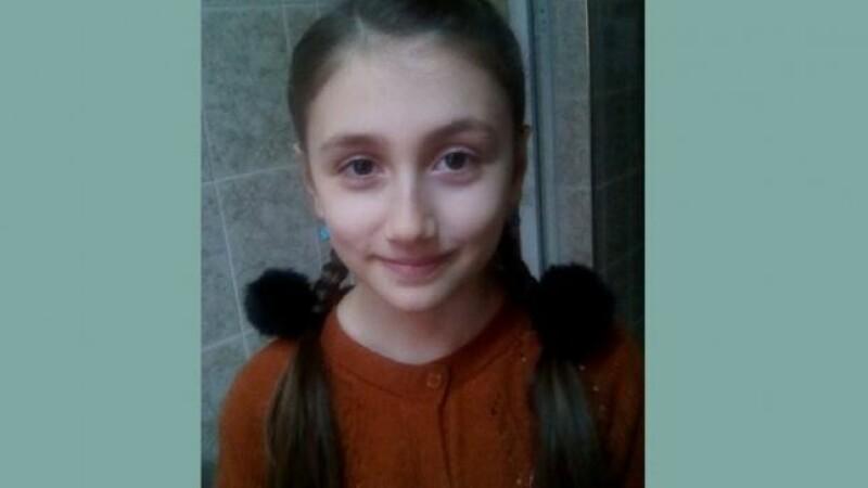 Elena Jidănașu