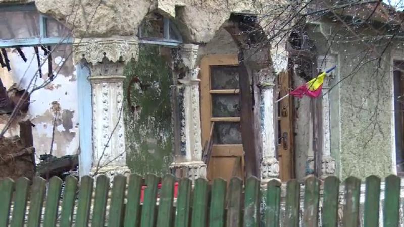 Pensionar găsit fără viaţă în locuinţa lui. În ultimele zile, omul nu mai ieşise din casă