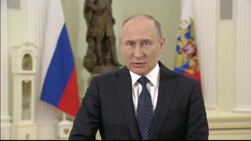 vladimir putin, alegeri rusia, vot,