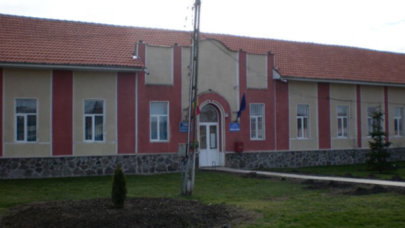 Sânnicolau Român