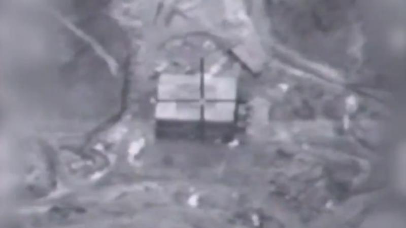 Ractor sirian