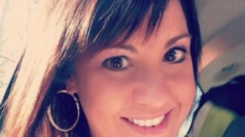 Profesoara de 37 de ani, acuzată că a rămas însărcinată cu