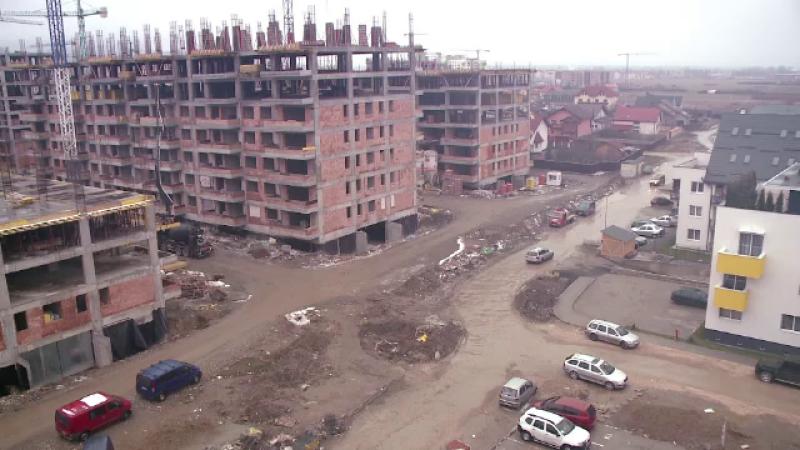 constructii, autorizatie, primarie, utilitati, blocuri, dezvoltatori