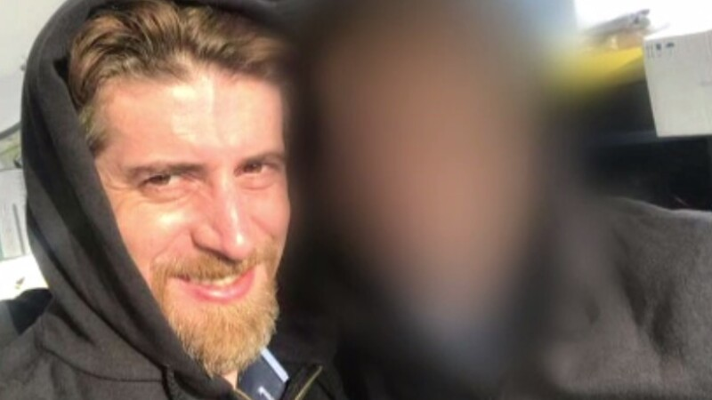 Bărbatul care și-a ucis familia ar fi încercat să se sinucidă. Ce le-a spus anchetatorilor