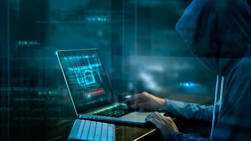 Atacuri cibernetice masive la adresa României, din spațiul estic. MAE a căzut victimă