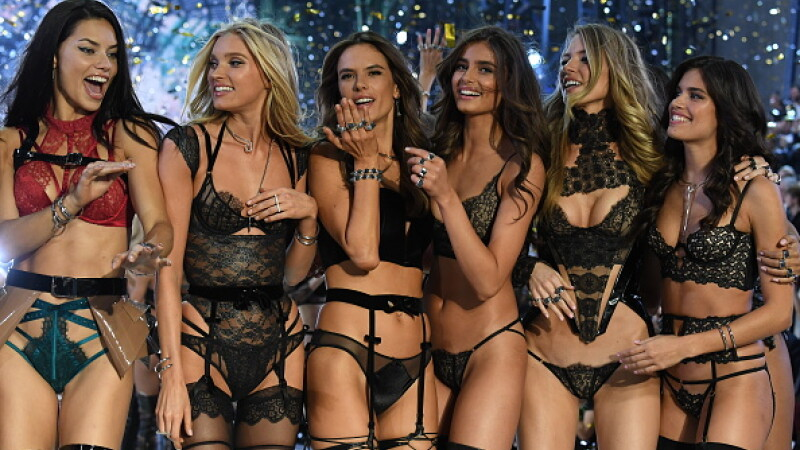 Victoria's Secret va închide 53 de magazine. De ce are brandul probleme