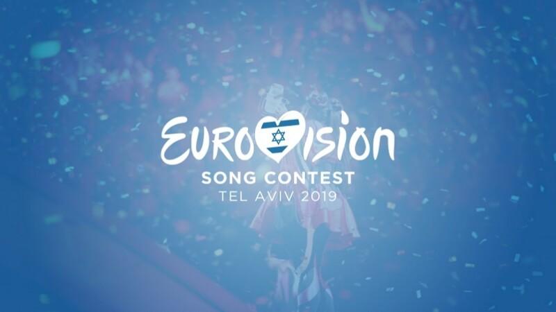 Scandal uriaș la Eurovision 2019. Poliția din Israel a declanșat o anchetă