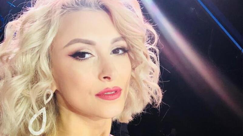 Andreea Bălan a ajuns din nou la spital. Ce au descoperit medicii