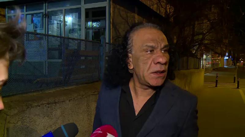 avocatul medicului fals Raluca Bârsan