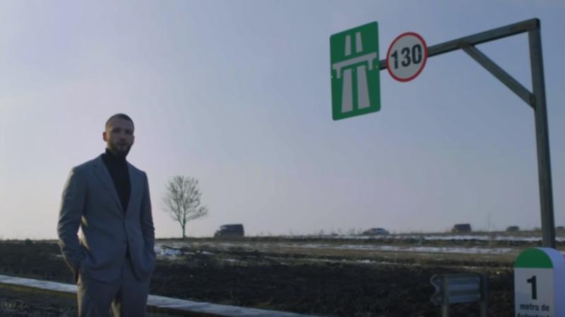 """Omul de afaceri Ștefan Mandachi, replică la acuzații: """"Mă bufnește râsul când aud"""""""