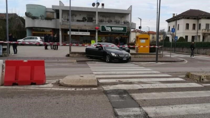 Moarte cumplită pentru o româncă în Italia, după ce s-a luptat să oprească un hoț