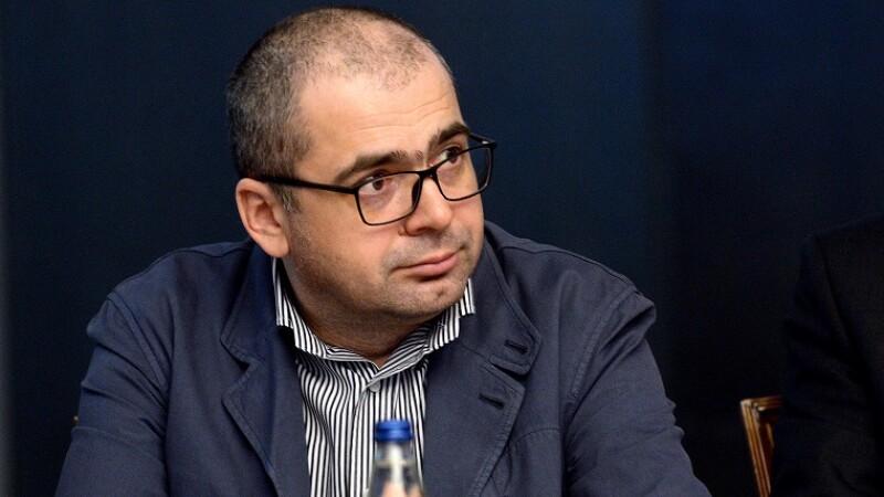 Candidaţii pentru postul de procuror european. Printre ei, un fost consilier al lui Kovesi