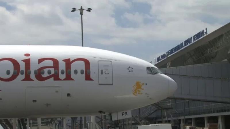 Prăbușirea Boeing 737 MAX în Etiopia. Schimbul de mesaje dintre echipaj şi controlori