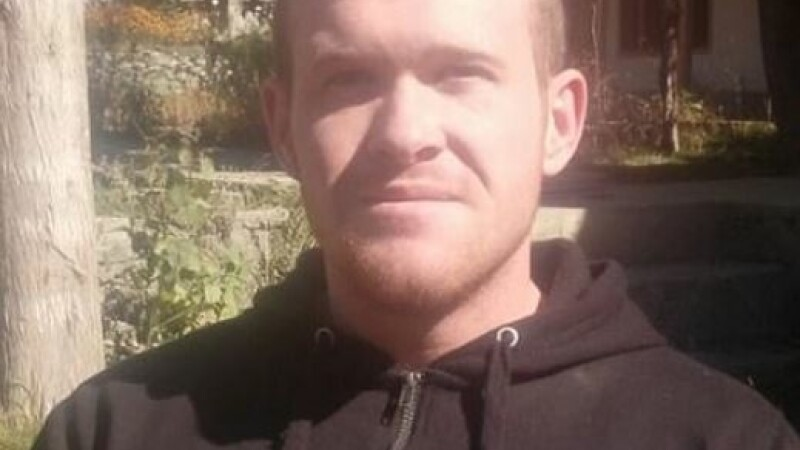 Anchetă: Autorul masacrului din Christchurch a vizitat România