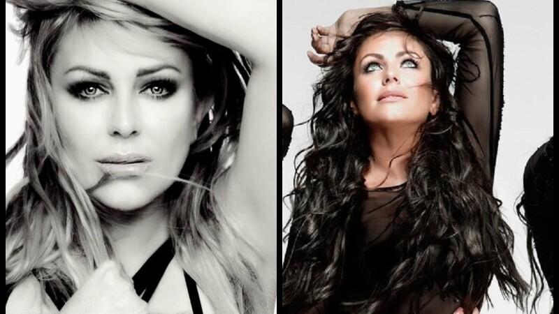 Celebră cântăreață din Rusia, moartă la doar 38 de ani. Medicii i-au amputat un picior