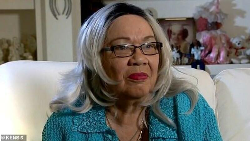 O femeie a aflat la 70 de ani că nu este de culoare. Secretul ascuns de părinţii ei