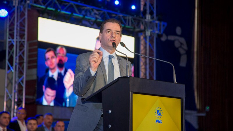 """Orban, furios după nunta Olguței Vasilescu: """"Ăștia nici atei nu sunt. Sunt păgâni!"""""""
