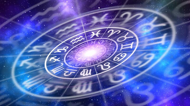 horoscop luna martie 2020