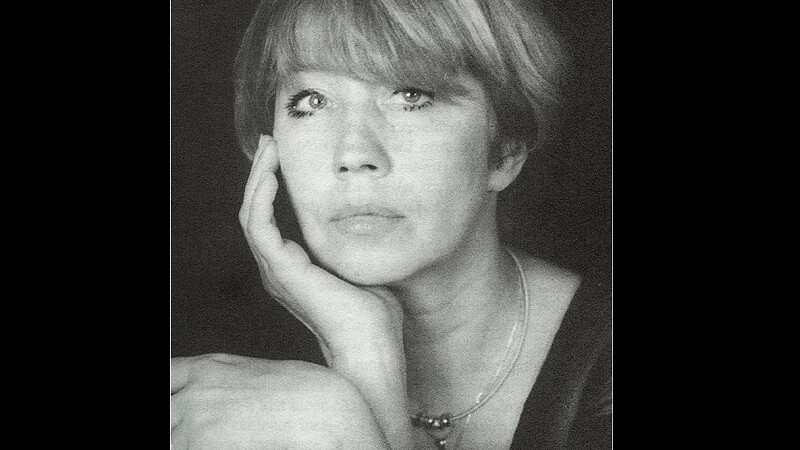 A murit actrița Carmen Galin