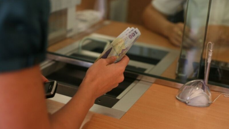 ANPC cere amânarea cu 90 de zile a plății ratelor bancare