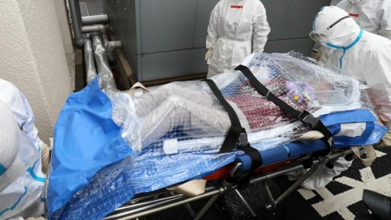 OMS anunța acum un an că o pandemie este inevitabilă