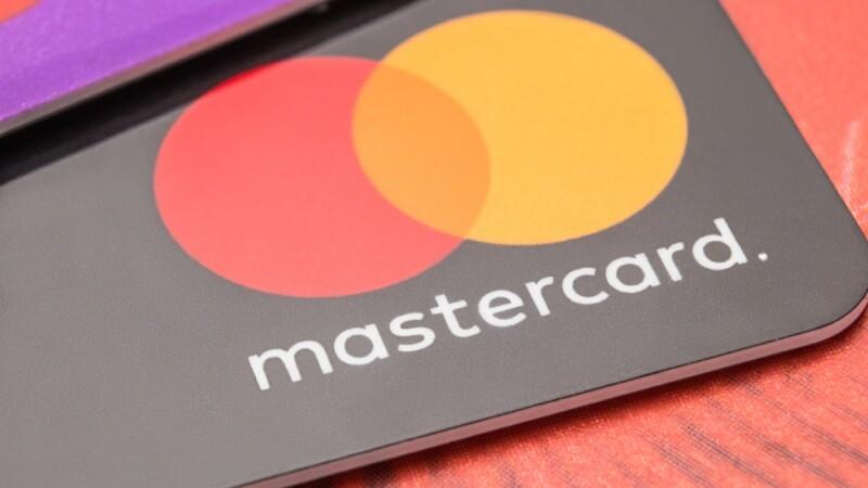 (P) Mastercard se alătură Asociației Dăruiește Viață în lupta împotriva COVID-19