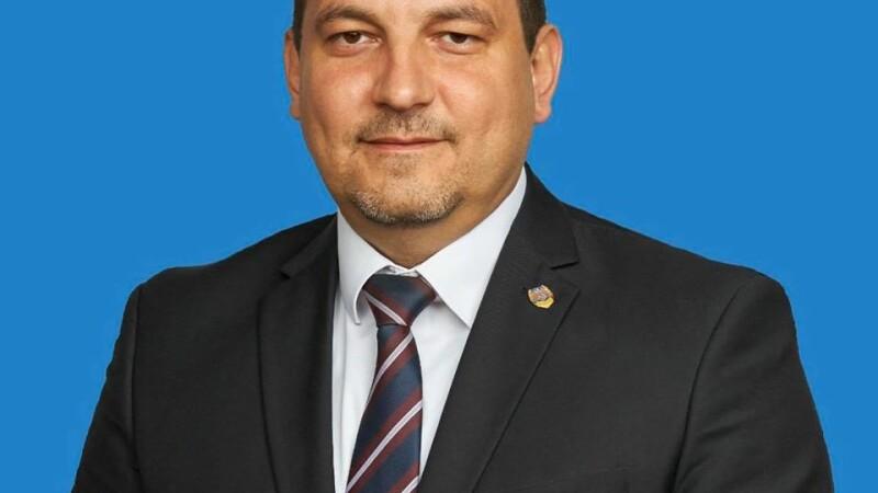 Lucian Iliescu