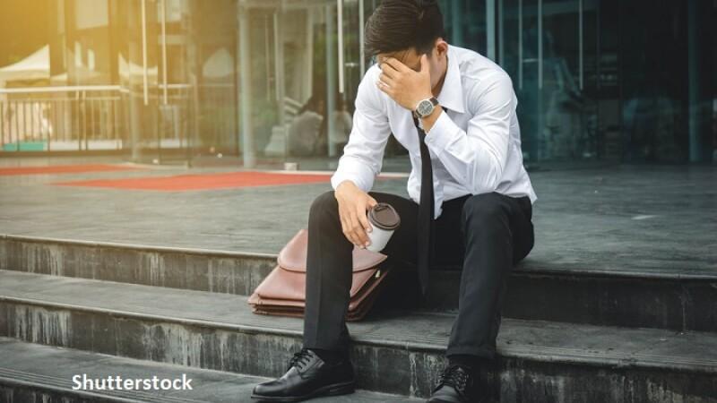 Somaj - Shutterstock
