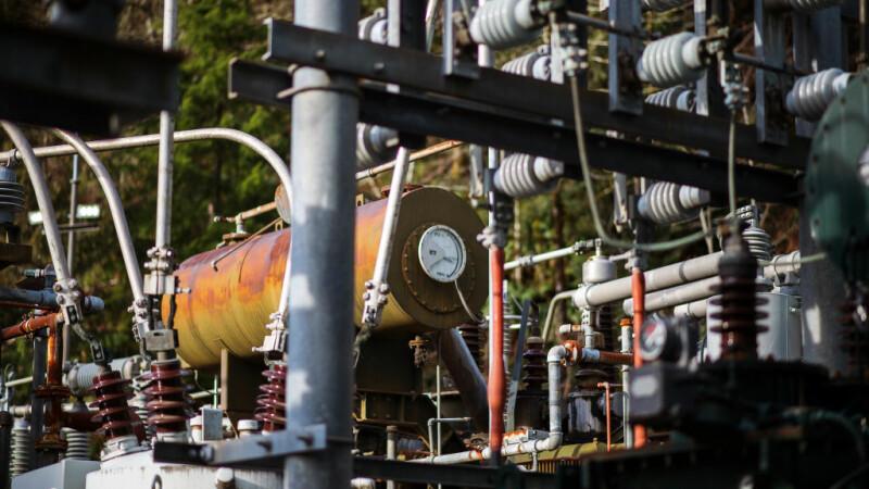 Ministrul Economiei: Sistemul Energetic Naţional funcţionează la parametri optimi